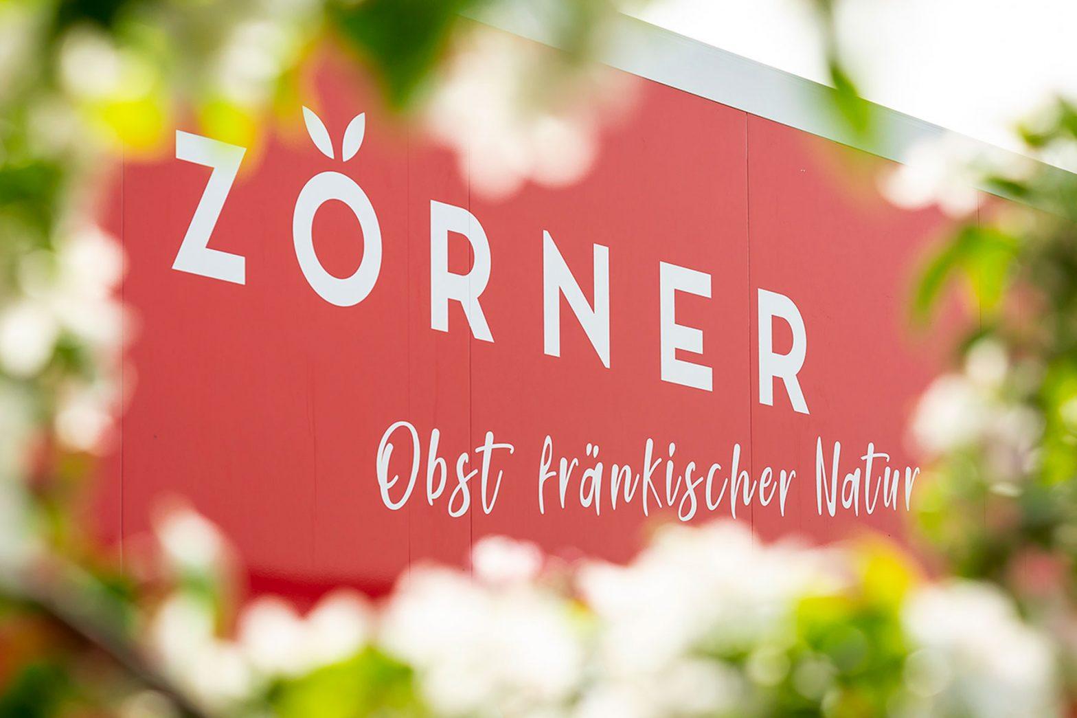 Strom_Von_Quelle_Obsthof_Zoerner_Corporate_Design_Startseite