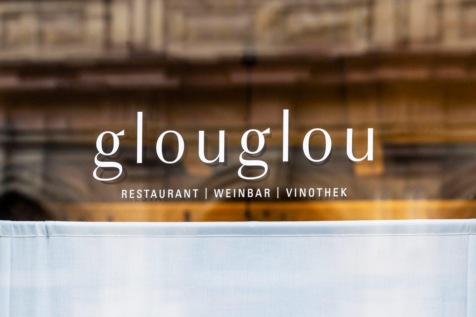 Strom_Von_Quelle_glouglou_Wuerzburg_Startseite